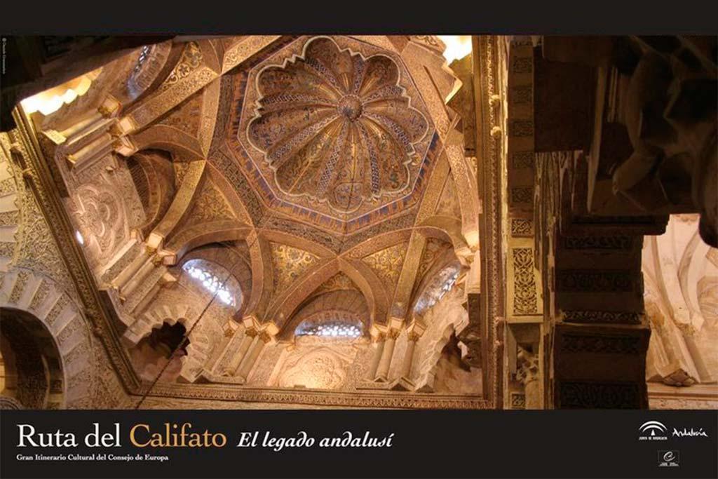 ruta del califato we love montilla moriles cordoba