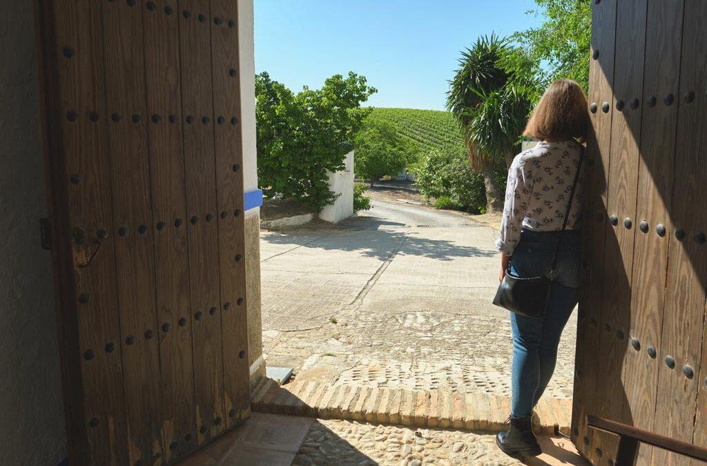 7 Patios de Bodega para saborear el auténtico estilo de vida de Montilla-Moriles