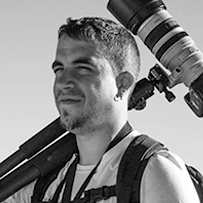 antonio obrero fotografo - we love montilla moriles cordoba