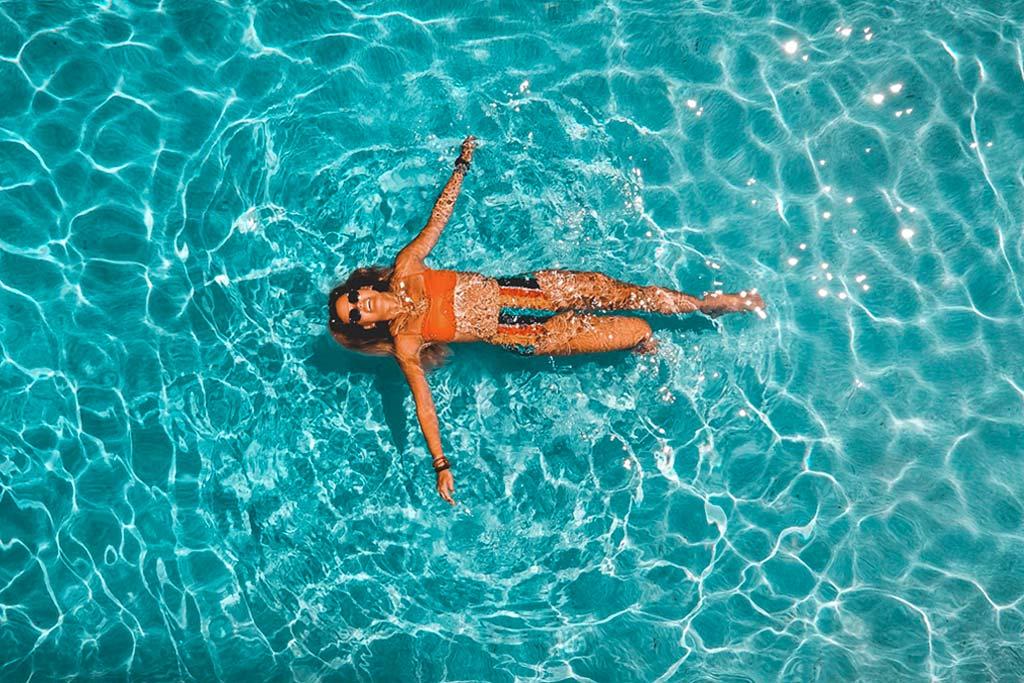 Planes con piscina - We Love Montilla Moriles Cordoba