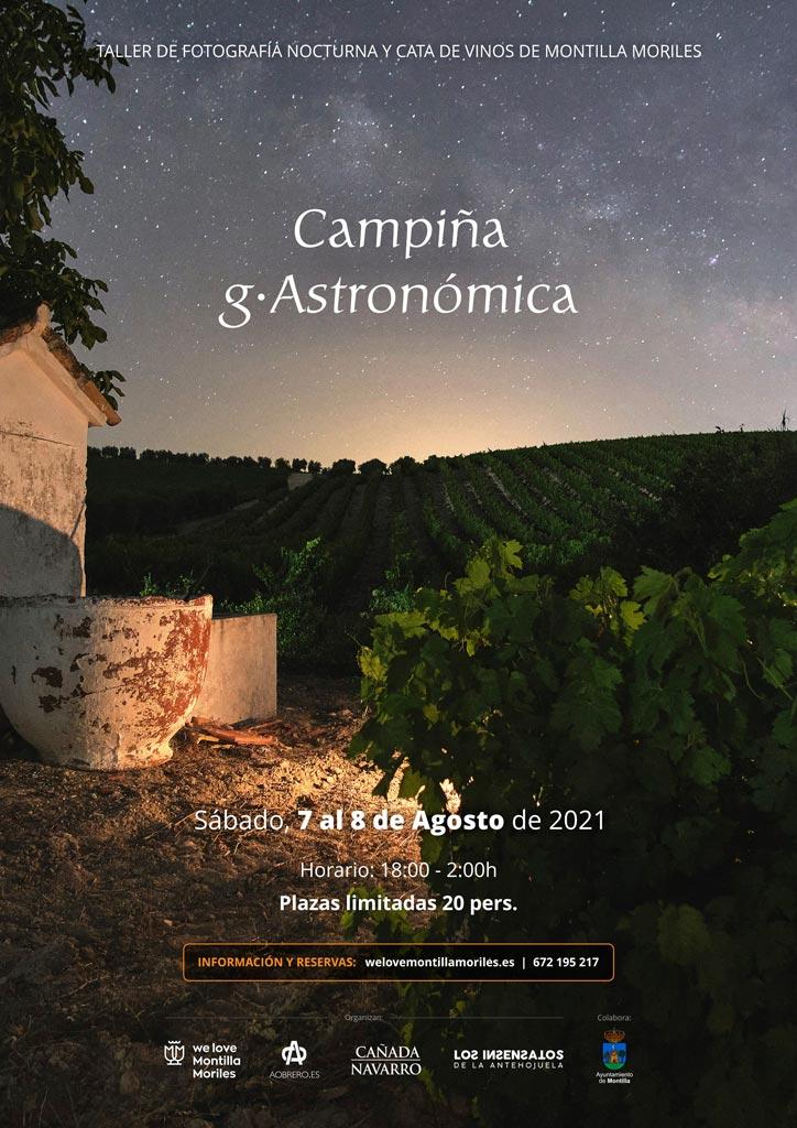 Campiña-g-Astronómica-we-love-montilla-moriles-cordoba
