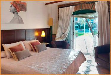donde-dormir-hotel-don-gonzalo-we-love-montilla-moriles