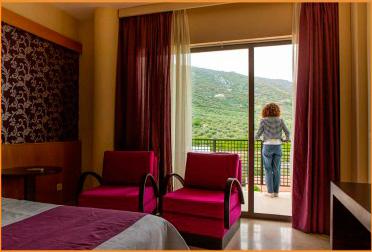 donde-dormir-hotel-nueva-mencia-we-love-montilla-moriles