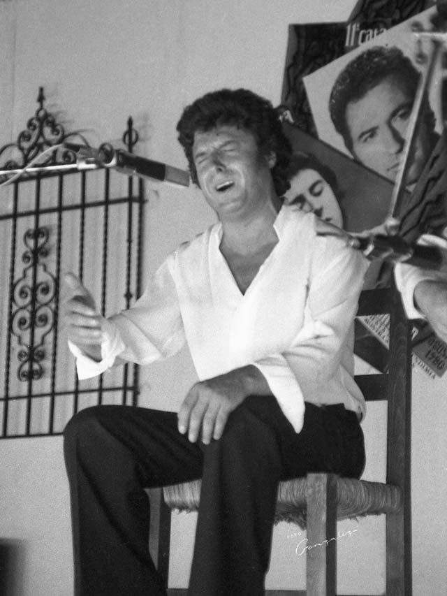 Cata Flamenca 11, Montilla, Córdoba - We love Montilla Moriles